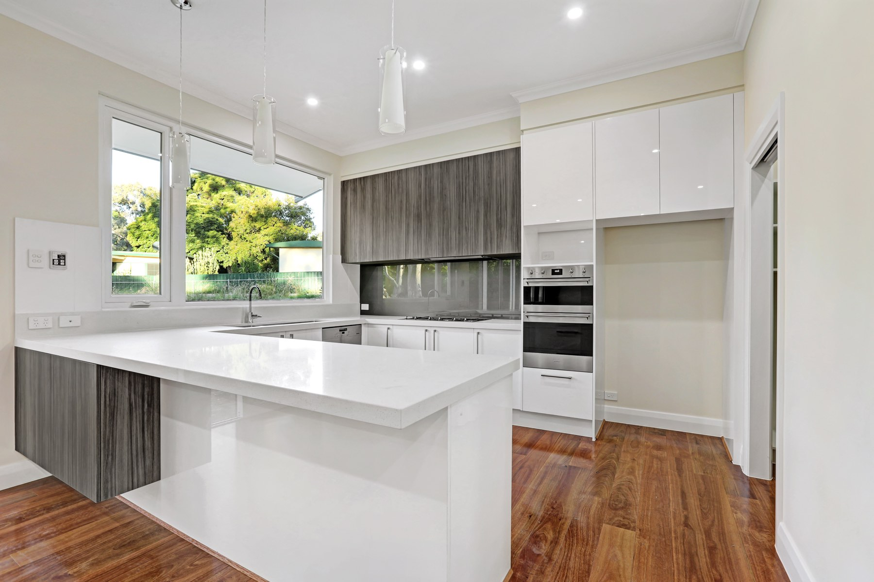 12 Lowan Ave (2 of 31)