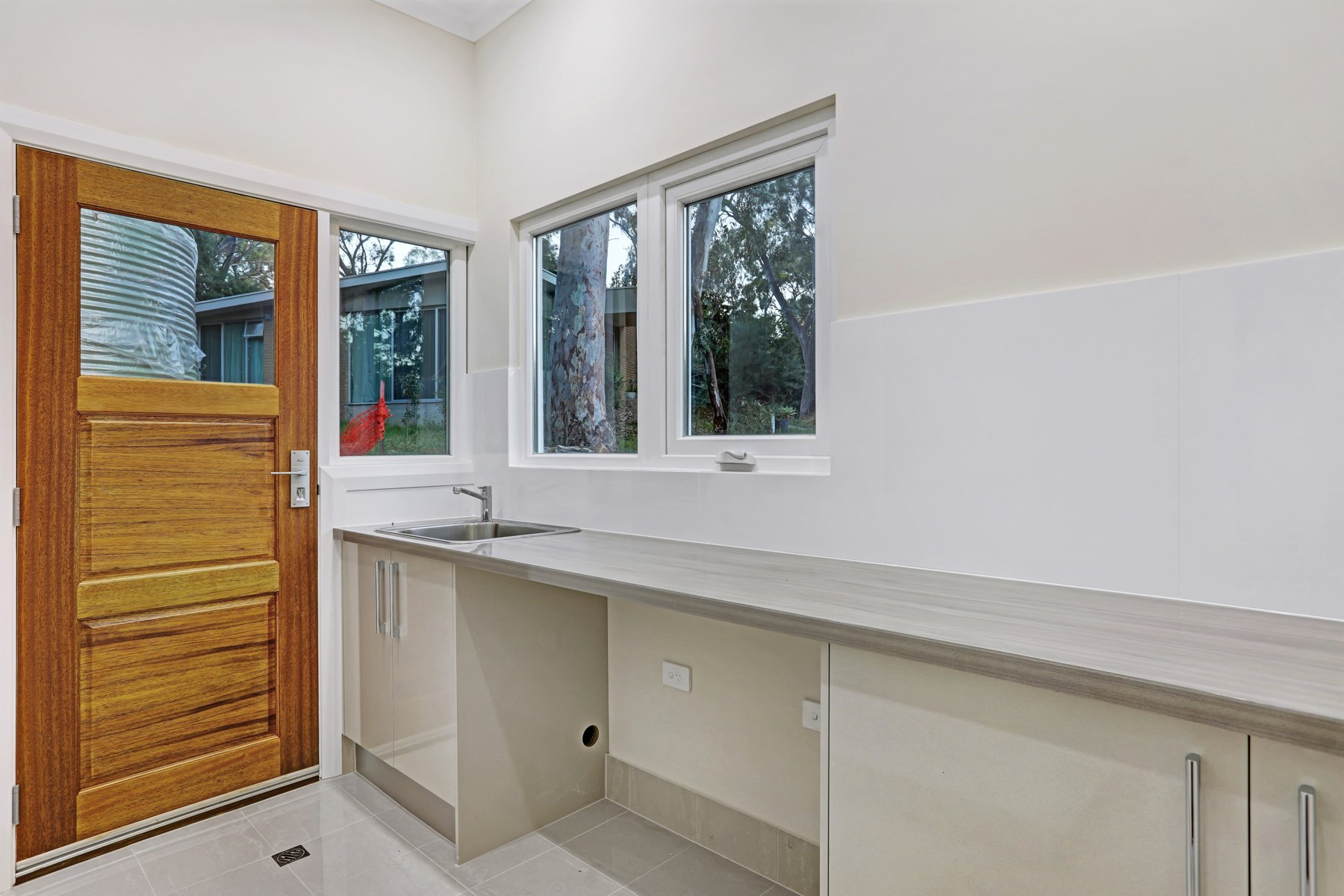 12 Lowan Ave (27 of 31)