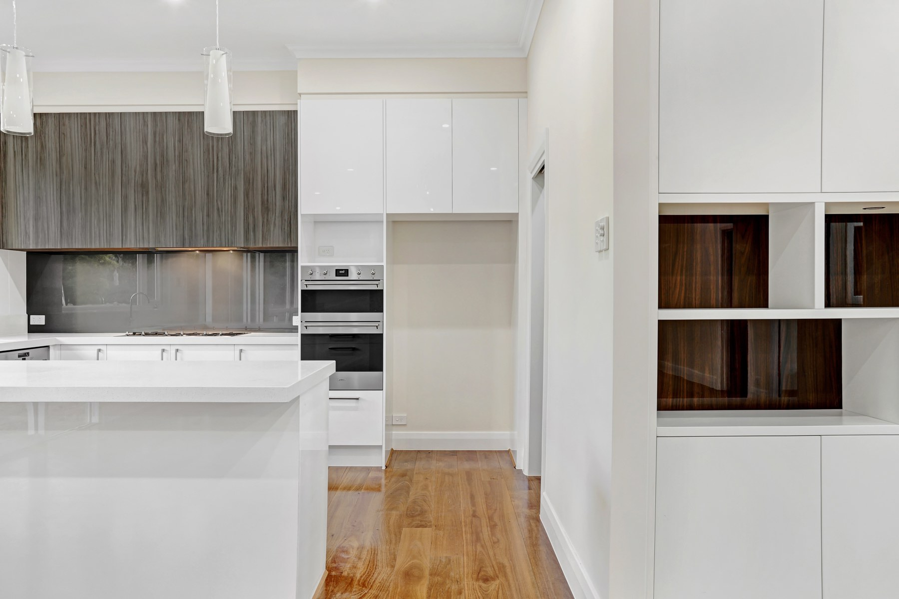 12 Lowan Ave (6 of 31)